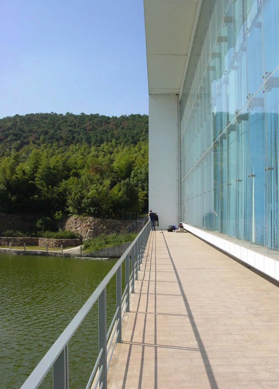 王澍作品集_wang-shu-library-wenzhang-college-04.jpg