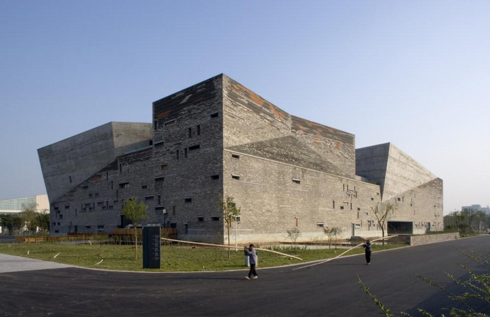 王澍作品集_wang-shu-ningbo-history-museum-02.jpg