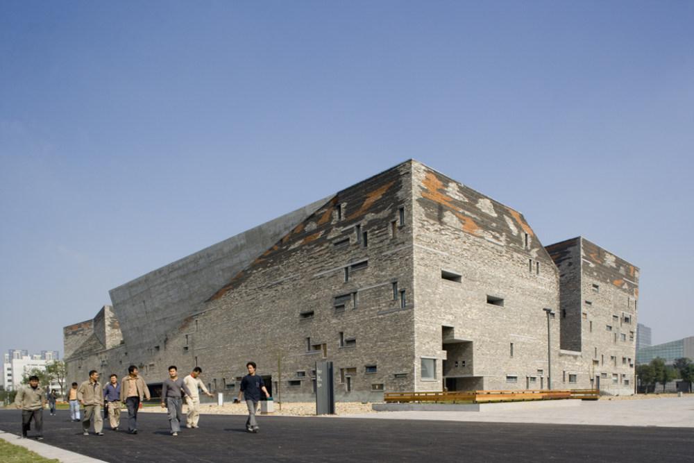 王澍作品集_wang-shu-ningbo-history-museum-03.jpg