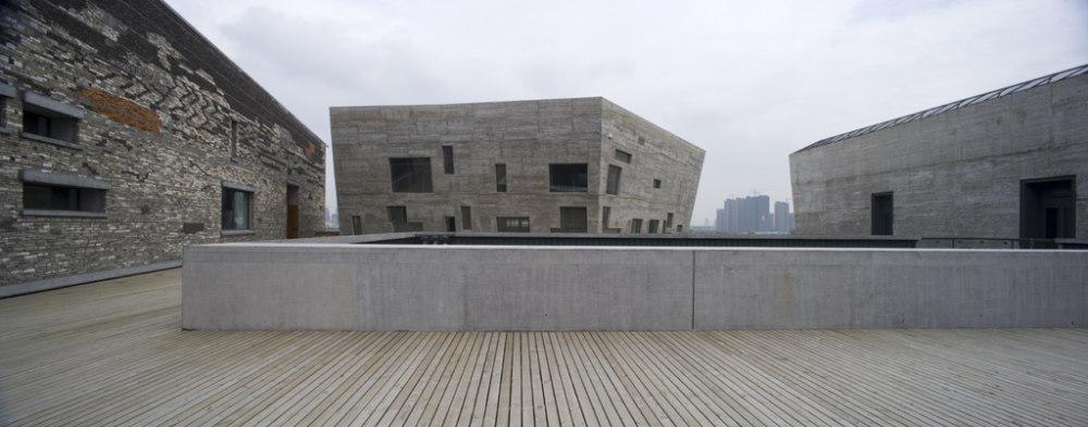 王澍作品集_wang-shu-ningbo-history-museum-06.jpg