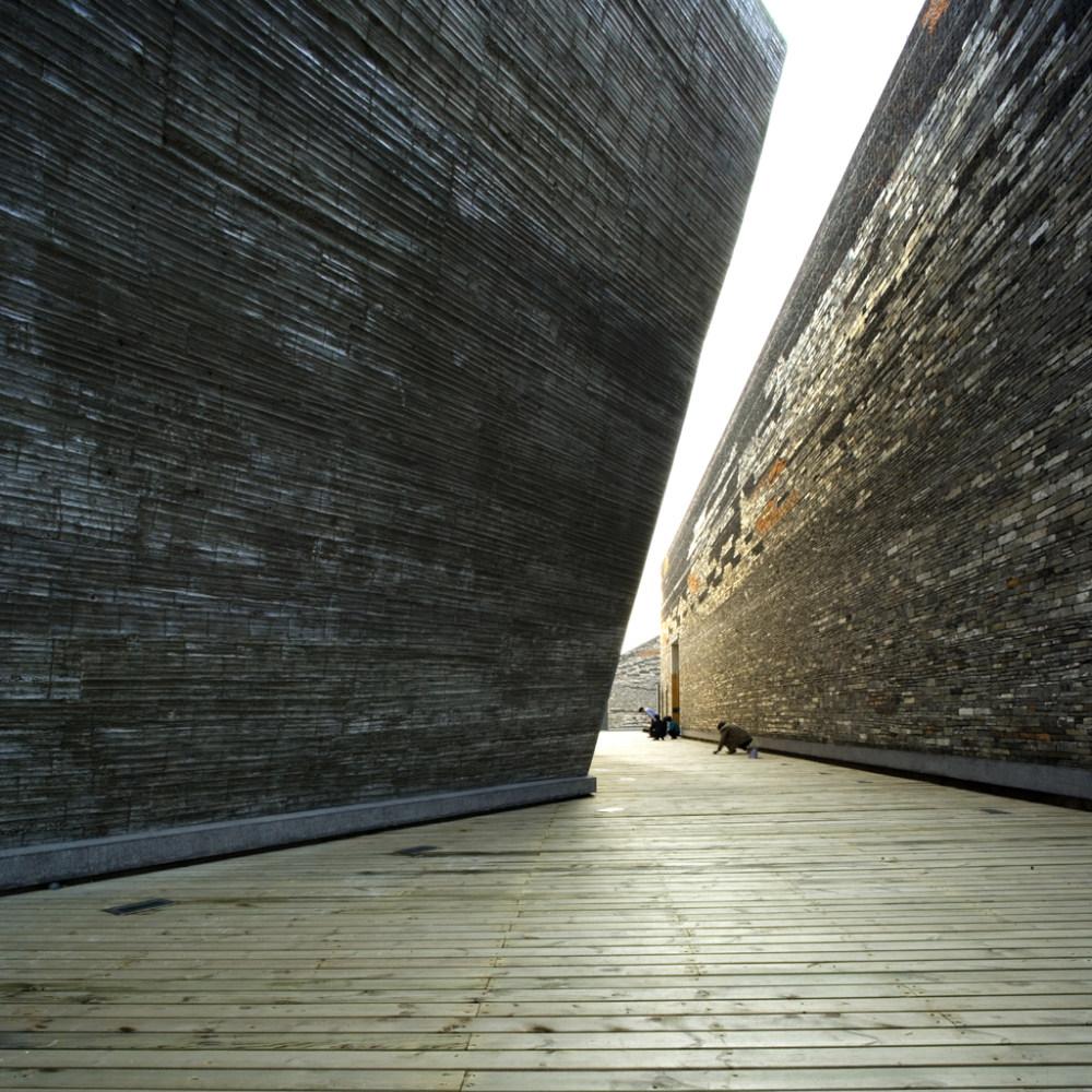 王澍作品集_wang-shu-ningbo-history-museum-07.jpg