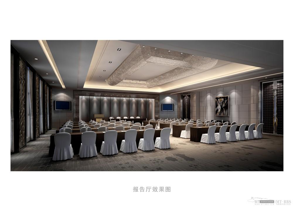华禾  2012新作   未来城市馆_014报告厅效果图副本.jpg