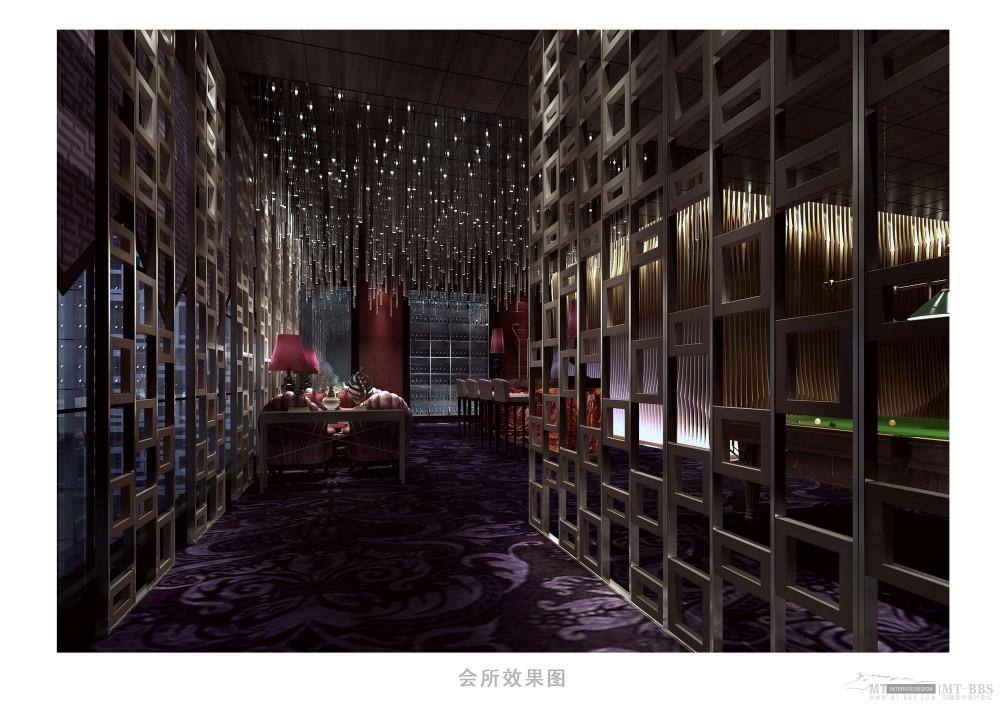 华禾  2012新作   未来城市馆_016会所效果图副本.jpg
