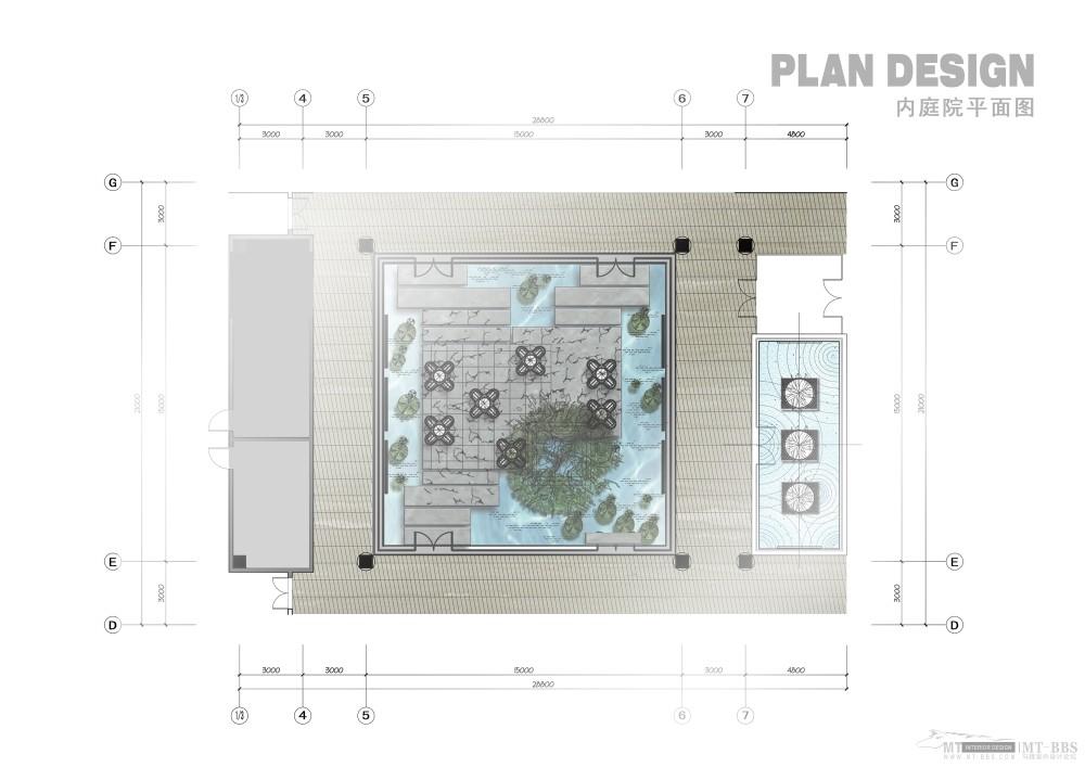 华禾  2012新作   未来城市馆_018内庭院平面图1副本.jpg