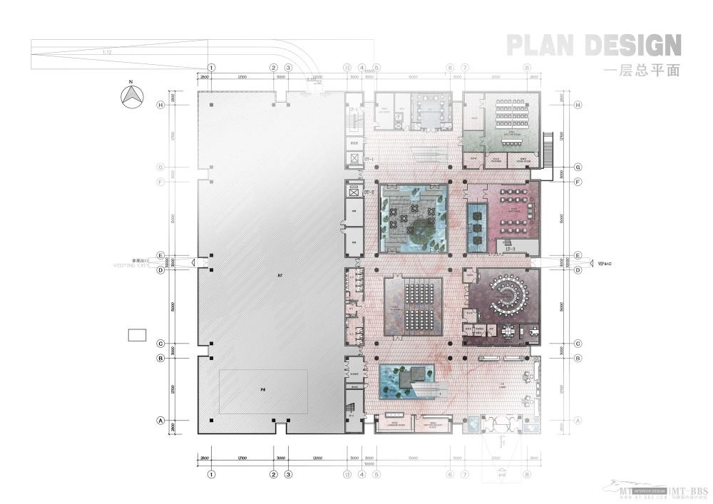 华禾  2012新作   未来城市馆_024一层总平面图1副本.jpg