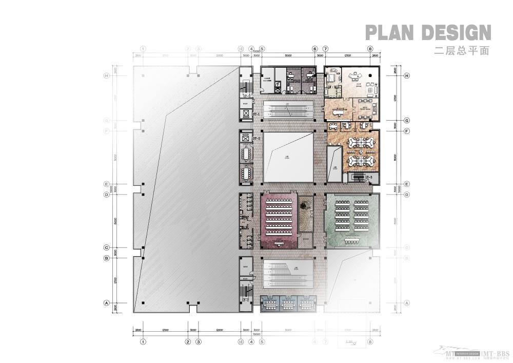 华禾  2012新作   未来城市馆_025二层总平面图副本.jpg