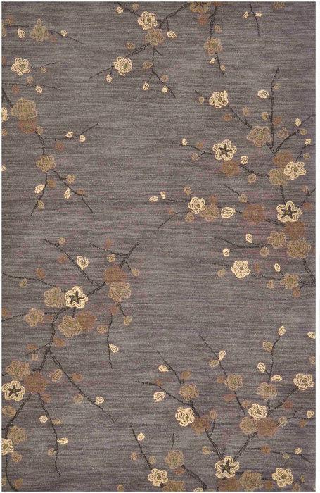 JAIPUR/地毯( 1173张图片,400多种样子,有对应图,可做排版,贴图)_BR16 (1).jpg