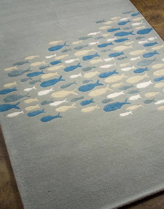 JAIPUR/地毯( 1173张图片,400多种样子,有对应图,可做排版,贴图)_CH03.jpg