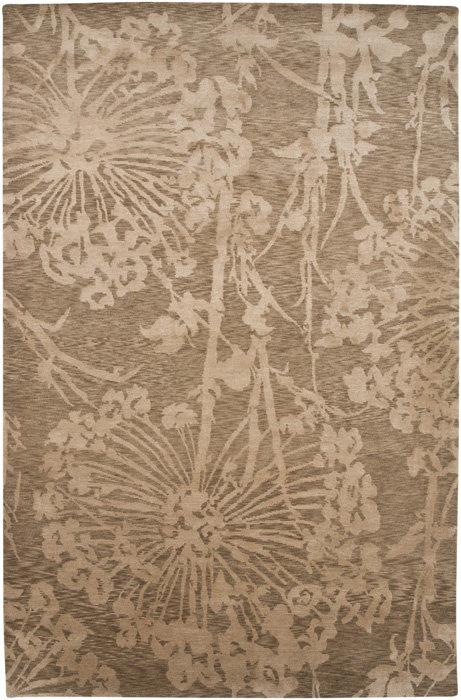 JAIPUR/地毯( 1173张图片,400多种样子,有对应图,可做排版,贴图)_ER12 (1).jpg