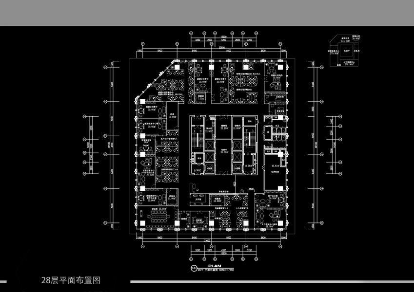 05 28层平面布置图_调整大小.jpg