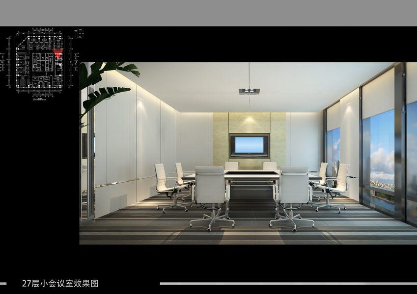 23 27层小会议室效果图_调整大小.jpg