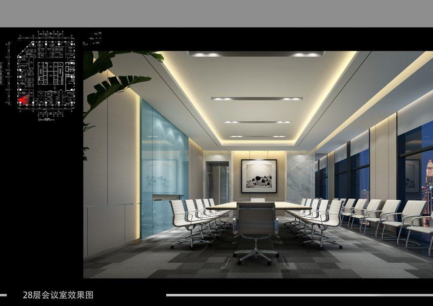 24 28层会议室效果图_调整大小.jpg