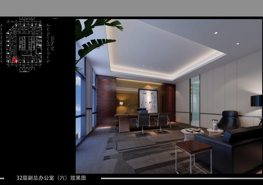 30 32层副总办公室(六)效果图_调整大小.jpg