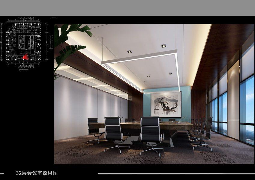 31 32层会议室效果图_调整大小.jpg