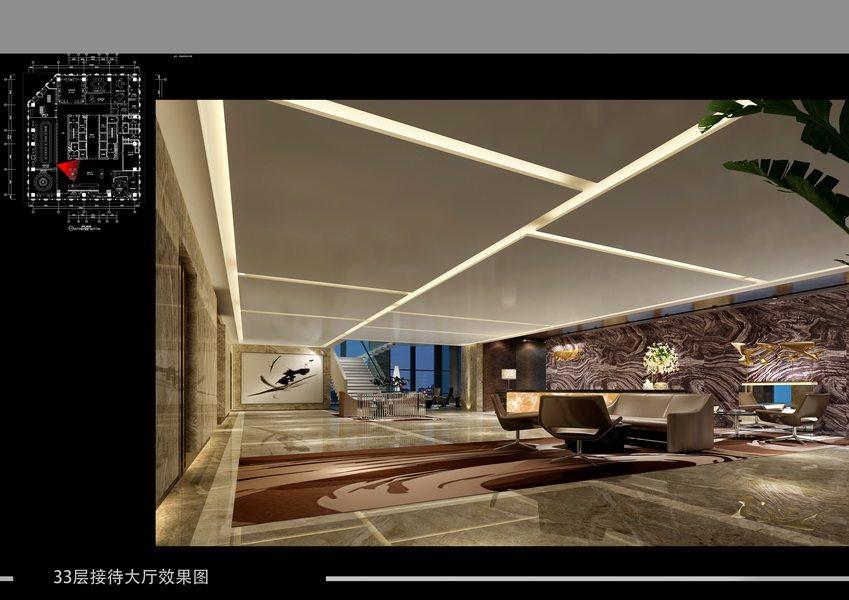 34 33层接待大厅效果图_调整大小.jpg