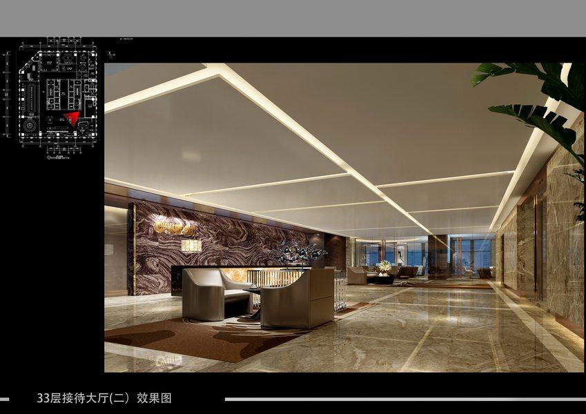35 33层接待大厅效果图_调整大小.jpg