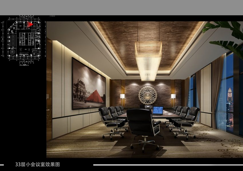 37 33层小会议室效果图_调整大小.jpg