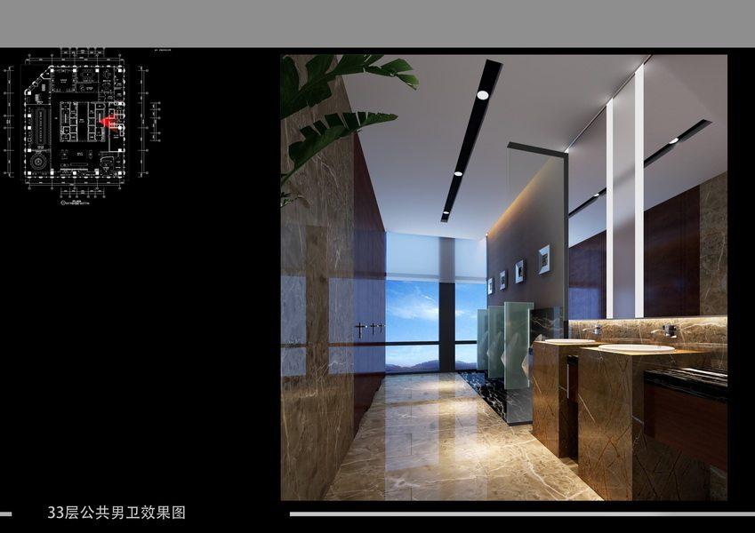 38 33层公共男卫效果图_调整大小.jpg