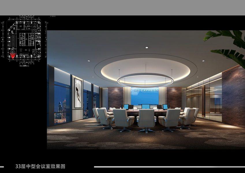 42 33层中型会议室效果图_调整大小.jpg