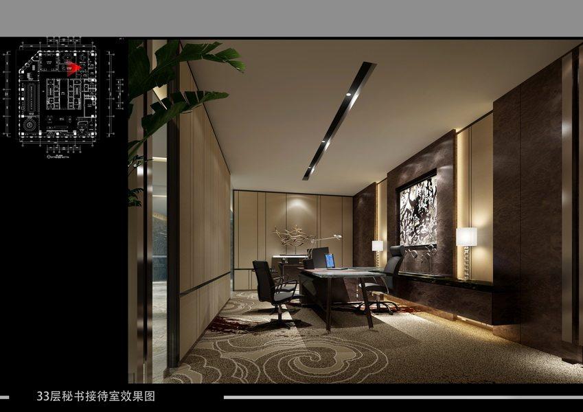 43 33层秘书接待室效果图_调整大小.jpg