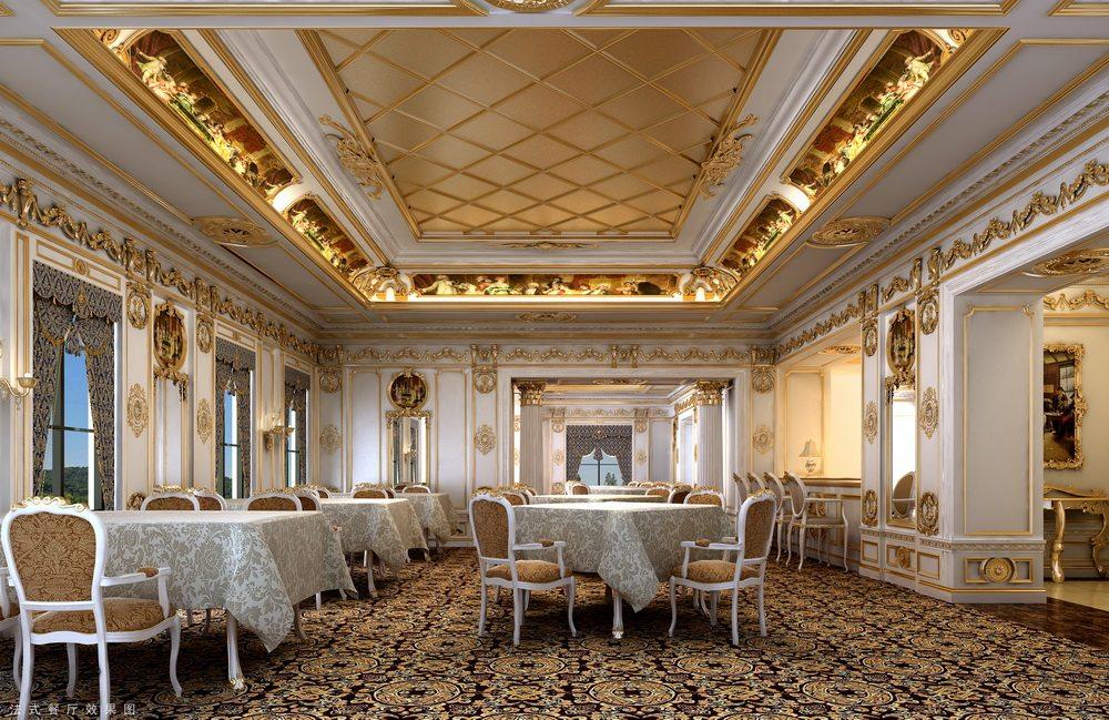 12-法式餐厅_调整大小.jpg