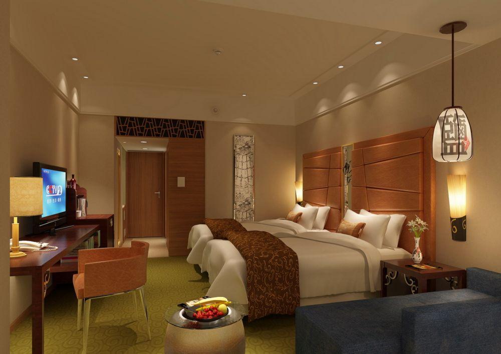SDD-自贡汇东大酒店-- 现场照片_标准间角度01.jpg