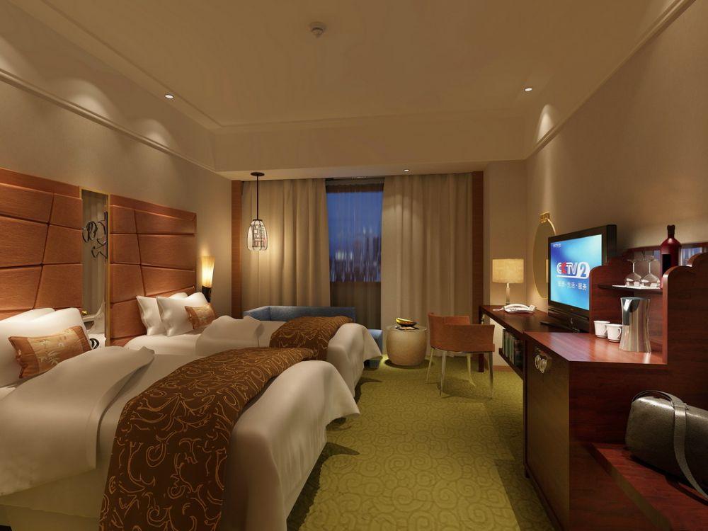 SDD-自贡汇东大酒店-- 现场照片_标准间角度02.jpg