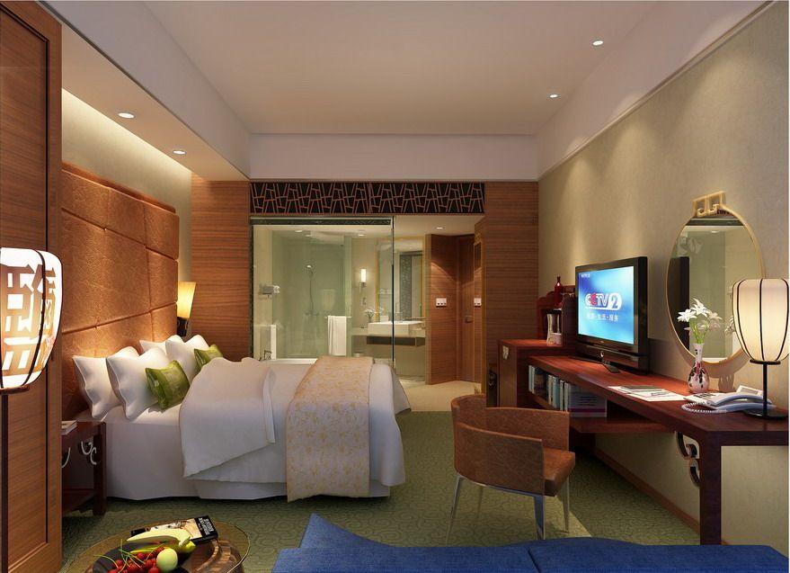 SDD-自贡汇东大酒店-- 现场照片_单人间.jpg
