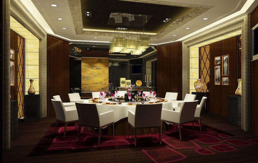 SDD-自贡汇东大酒店-- 现场照片_豪包.jpg