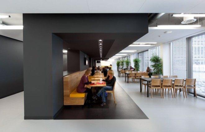 阿姆斯特丹大学新大楼室内设计_175317gzhxkhi70ugi2xc2.jpg