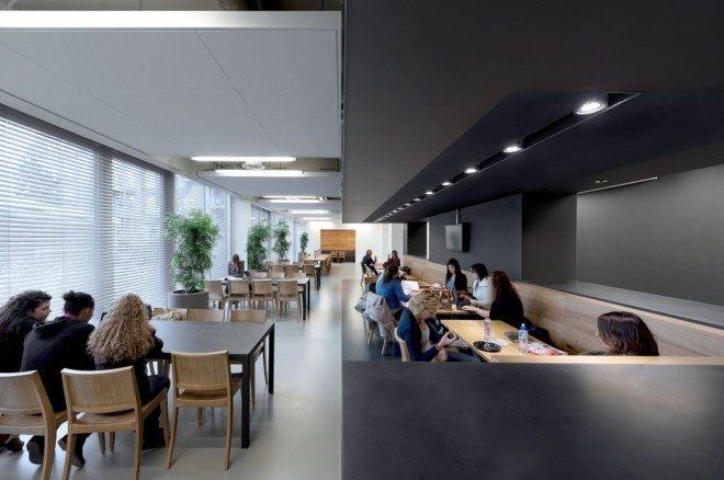 阿姆斯特丹大学新大楼室内设计_175319iez3enmvhx0an4vq.jpg