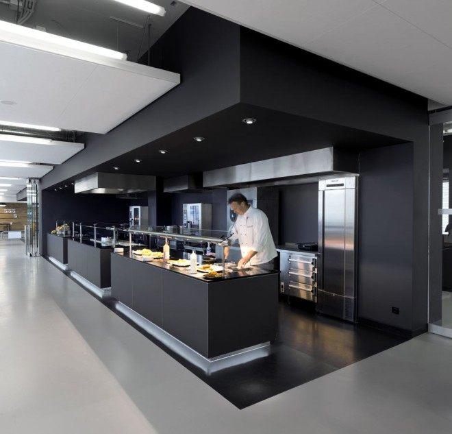 阿姆斯特丹大学新大楼室内设计_175322qxik2ldvdduxmdkg.jpg
