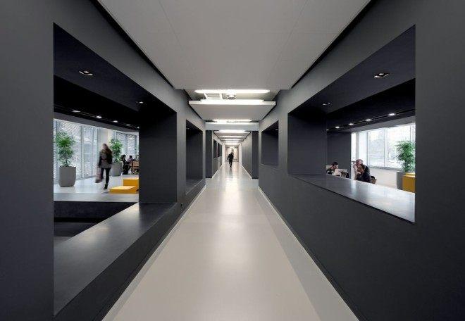 阿姆斯特丹大学新大楼室内设计_175323ivvq2ihr209vimqm.jpg