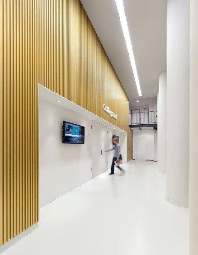 阿姆斯特丹大学新大楼室内设计_175331hehehgvpmqvolzzg.jpg