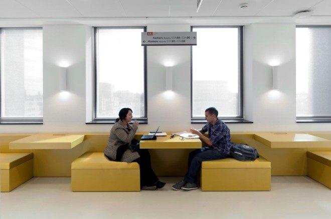 阿姆斯特丹大学新大楼室内设计_175337nfw2c99lpiiywa7z.jpg