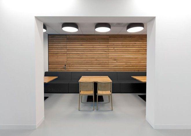 阿姆斯特丹大学新大楼室内设计_175338msismd64180h1ss3.jpg