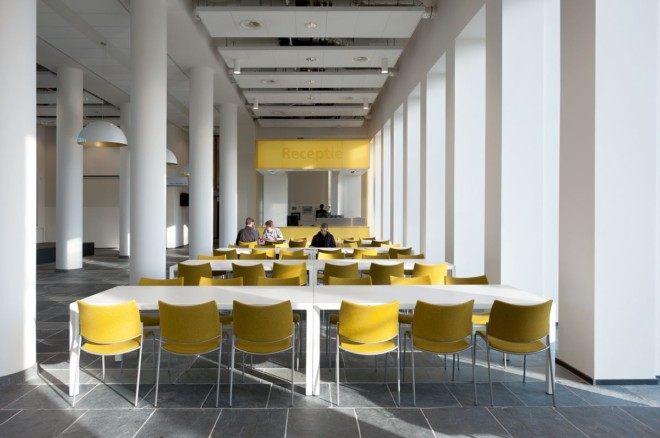 阿姆斯特丹大学新大楼室内设计_175340wf4bi4b4iwohznbv.jpg