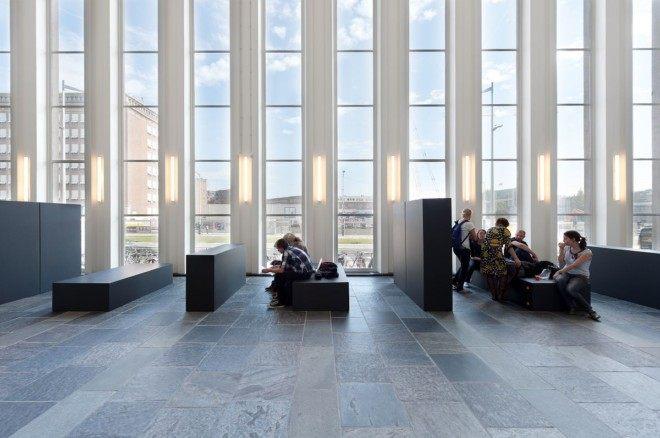 阿姆斯特丹大学新大楼室内设计_175341yrgrg0bjs90g0arg.jpg