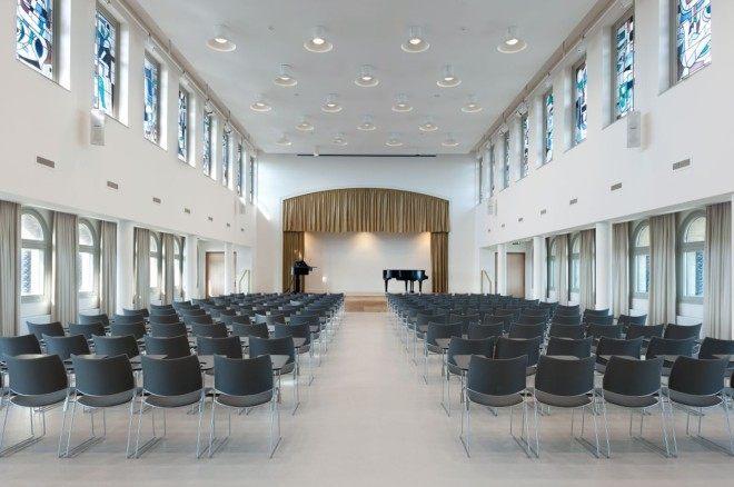 阿姆斯特丹大学新大楼室内设计_175342q9v9zmnb97dd62n7.jpg