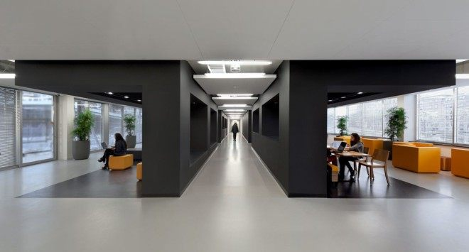 阿姆斯特丹大学新大楼室内设计_1753166o11gs3ykp3szs0p.jpg