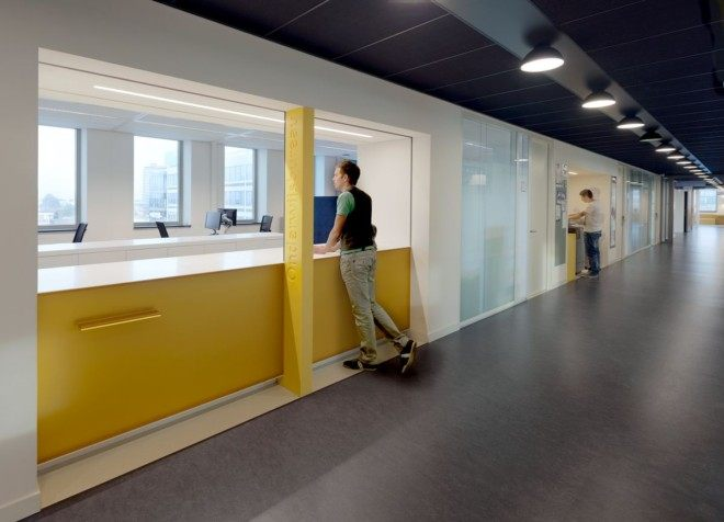 阿姆斯特丹大学新大楼室内设计_1753336wy6pyxy8pwb7wpp.jpg