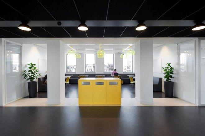 阿姆斯特丹大学新大楼室内设计_1753351zz341i4s5vm1d4m.jpg