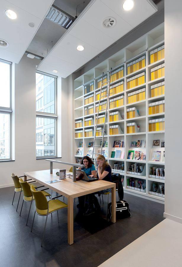 阿姆斯特丹大学新大楼室内设计_1753343y2q4yhv5teo3m2e.jpg