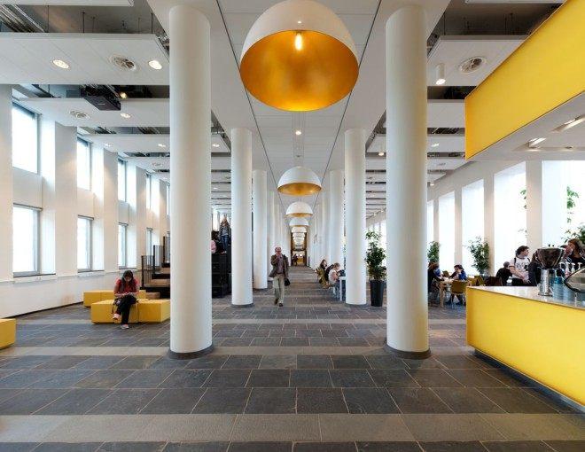 阿姆斯特丹大学新大楼室内设计_17531674ns47s7a9qninyj.jpg