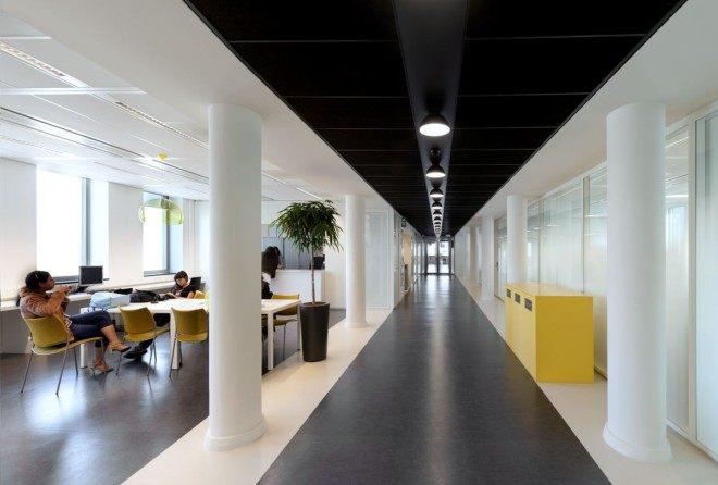 阿姆斯特丹大学新大楼室内设计_1753376yjry6r5aryys38k.jpg