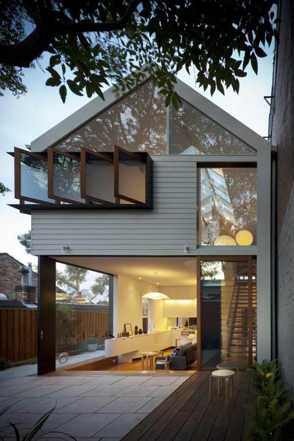 悉尼郊区Elliott Ripper别墅设计_175704lltpuugu2juugwpd.jpg