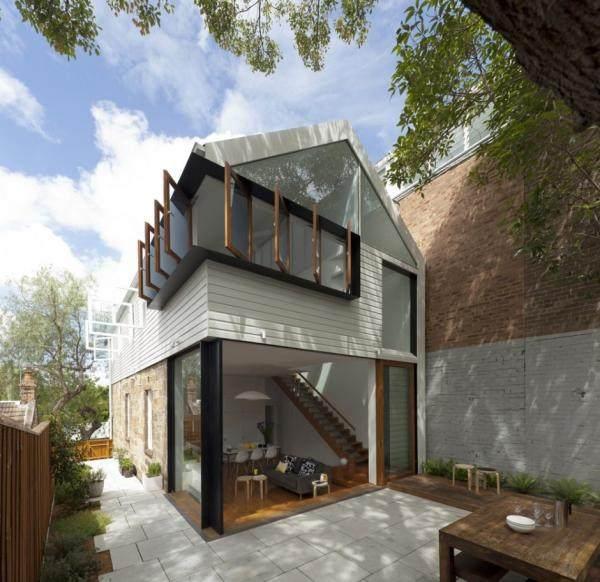 悉尼郊区Elliott Ripper别墅设计_175705a66husssnrpc6nz5.jpg