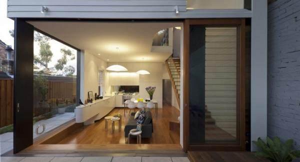 悉尼郊区Elliott Ripper别墅设计_175707m0djxndbxuc86u88.jpg