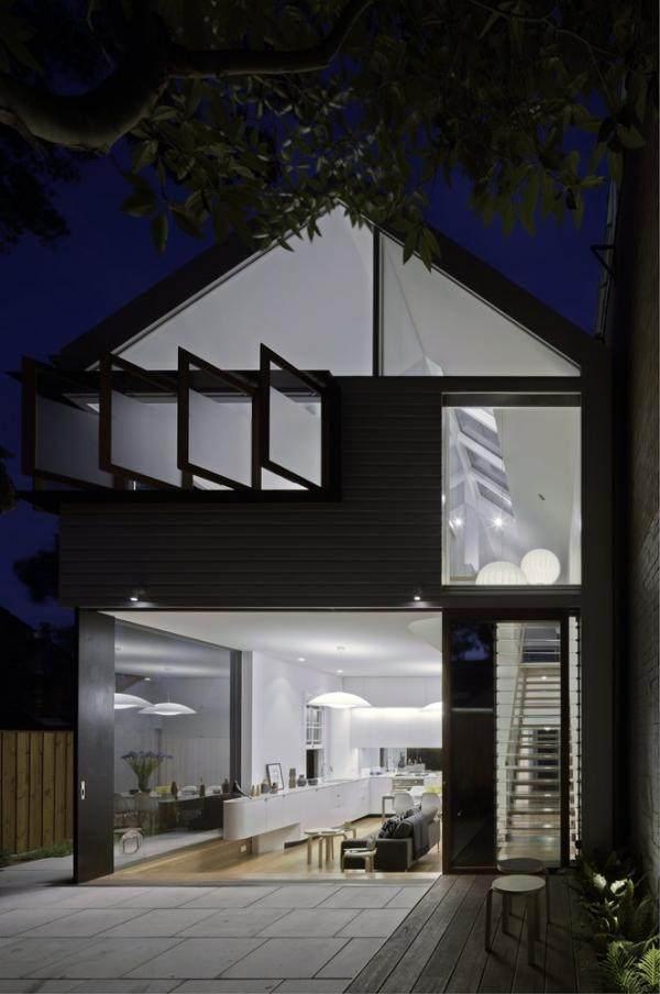 悉尼郊区Elliott Ripper别墅设计_175706l33ognoy82wpn2wm.jpg