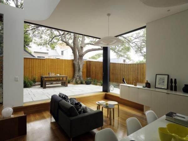 悉尼郊区Elliott Ripper别墅设计_175709a35jssis3sibllsl.jpg